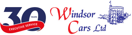 30-years-windsor-cars